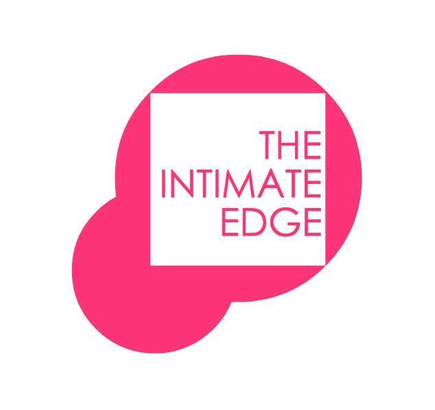 The Intimate Edge