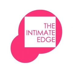 The Intimate Edge